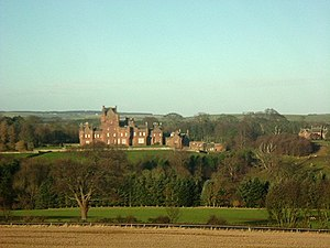 Ayton Castle grounds.jpg