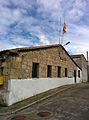 Ayuntamiento de Moriscos.jpg