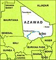 Azawad map-indonesian.jpg