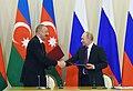 Azerbaijan-Russia documents signed 03.jpg