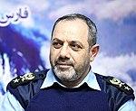 Aziz Nasirzade 02 (0).jpg