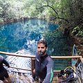 Azul sem fim na Lagoa misteriosa.jpg