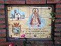 Azulejo Virgen de la Consolación.jpg