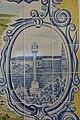 Azulejos Cerva (1).jpg