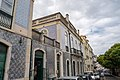 Azulejos in Lisboa (42772429292).jpg