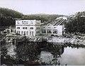 Bøilefoss kraftstasjon.jpg