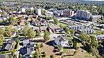 Bøler gård (bilde02) (15. september 2018).jpg