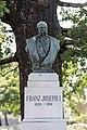 Büste Kaiser Franz Joseph Laxenburg 2018 (1).jpg