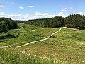 Bėčionių piliakalnis - panoramio (2).jpg