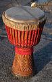 Bęben djembe djembe drum.jpg