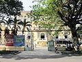 Bảo tàng Mỹ thuật Thành phố Hồ Chí Minh.jpg