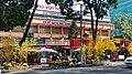 Bến Nghé, District 1, Ho Chi Minh, Vietnam - panoramio (21).jpg