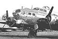 B-17GnoseFearlessF (4562493808).jpg