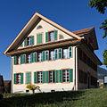 B-Alpnach-Schlosshof-1.jpg