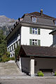 B-Schwanden-GL-Blumerhaus-VI-Ref-Pfarrhaus.jpg