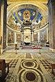 B. Santa Croce in Gerusalemme - panoramio.jpg
