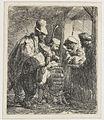 B119 Rembrandt.jpg
