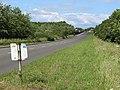 B981 - geograph.org.uk - 1385558.jpg