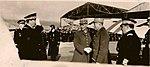 BA144 Ain-Arnat - Sétif 1940 inspection gnx Weygand-Nogues.jpg