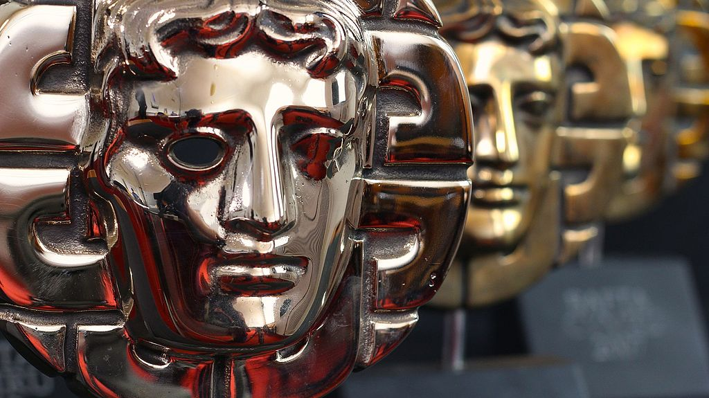 Kate Middleton snubs 'Time's Up' dress code at BAFTAs