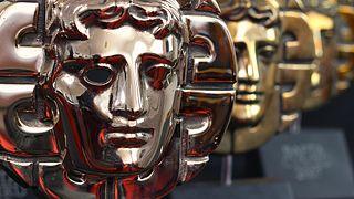 BAFTA Cymru Welsh branch of the British Academy of Film and Television Arts