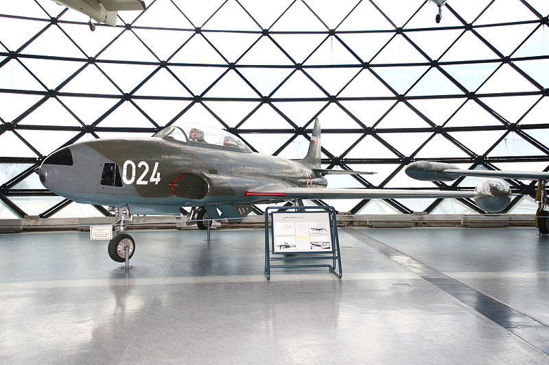 File:BAM-15-Lockheed T-33A.jpg