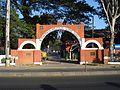 BANGALORE MILITARY SCHOOL 1.JPG
