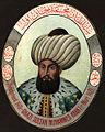 BASA-516K-1-2080-5-Mehmed I.JPG