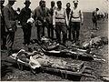 BASA-746K-1-84-9 airplane crash victims Bulgaria.JPG