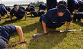 BASIC TRAINING DVIDS1078098.jpg