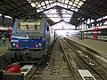BB27300 + NAT Paris-Saint-Lazare.jpg