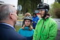 BC NDP will build a new Cowichan hospital, grow BC jobs and invest in public health care (34304707846).jpg