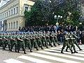 BGSoldiers Parade.jpg