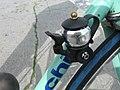 BGWs teapot bell (2274724325).jpg