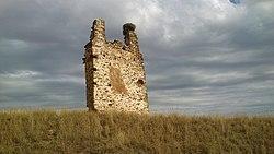 BIC-Torre San Pedro.jpg