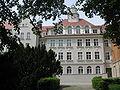 BIW Schule Kirchstraße Mitte.JPG