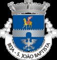 BJA-sjoaobaptista.png