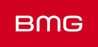 BMG Rectange Logo Red RGB.png