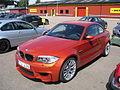 BMW 1M Coupé E82 (7724632738).jpg