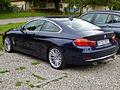 BMW 4er Coupé Heck.JPG