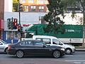 BMW 5 Series F10 (10245353123).jpg