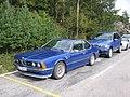 BMW 635 CSi (6158756814).jpg