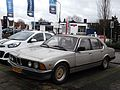 BMW 732i (12385861484).jpg