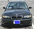 BMW M56 SULEV3.JPG