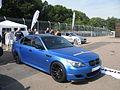 BMW M5 E60 (9444938705).jpg