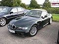 BMW Z3 (6155838257).jpg