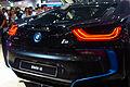 BMW i8 SAO 2014 0535.JPG