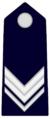 BRIG.GendarmeriaPontificia.png
