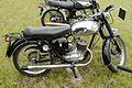 BSA Bantam D14 175cc (1968) - 26899932343.jpg