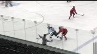 File:BSU Women's Hockey's DeGeorge To Play On US U-22 Select Team.webm